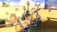 640px-WiiU SM3DW 10.01.13 Scrn01