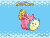 201px-Super-Princess-Peach-super-mario-bros-5599874-1024-768
