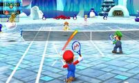 Mario-Tennis-Open-Screenshot-3