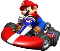 Mario-in-Mario-Kart-Wii-mario-kart-852105 711 600