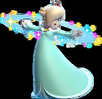 495px-Rosalina Artwork - Super Mario 3D World