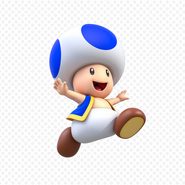 480px-Toad Artwork - Super Mario 3D World