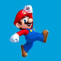 480px-Mario - New Super Mario Bros U