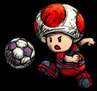 197px-MarioStrikersToad