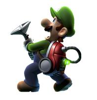 20120125232512!Luigi Mansion 2