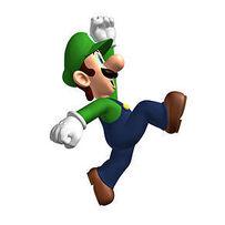 I-m-a-Luigi-1-mario-and-luigi-9364483-290-290