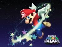 200px-Super-Mario-Galaxy-Wallpaper-super-mario-bros-5432146-1024-768