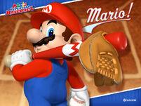 Mario-Superstar-Baseball-mario-5598682-1024-768