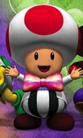Toad-as-Mario-Party-Host-toad-6044397-180-300
