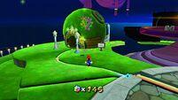 Super-Mario-Galaxy-Screens-super-mario-galaxy-815700 782 440