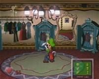 201px-Luigi-s-mansion-luigis-mansion-32298714-640-513