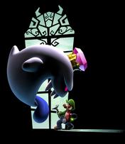 417px-3DS LMansion 2 illu02 E3