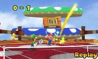 Mario-Tennis-Open-Screenshot-4