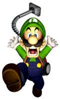 121px-Luigi-s-Mansion-luigi-5319625-640-1058