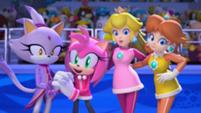 201px-You-go-GIRLS-mario-and-sonic-winter-olympics-11219613-1280-720