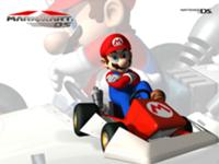 200px-Mqrio-Kart-DS-mario-kart-5611129-1024-768