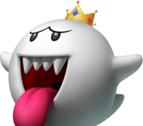 540px-King-Boo-icon