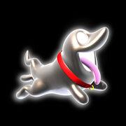 Artworkdog