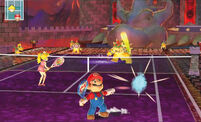 Mario-Tennis-Open-3DS-screenshot