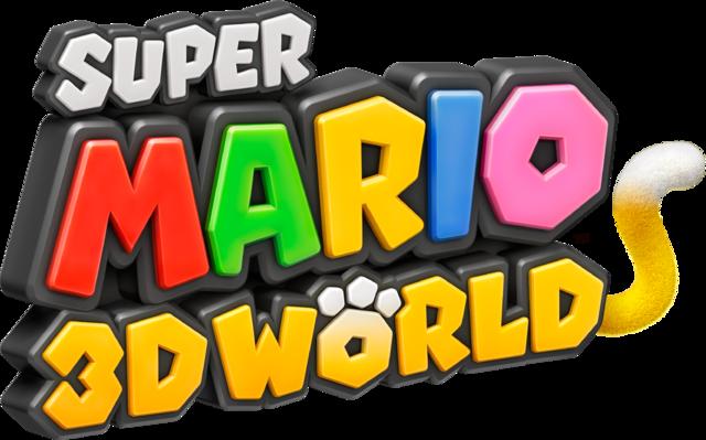 640px-Logo EN - Super Mario 3D World