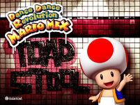 Dance-Dance-Revolution-Mario-Mix-toad-6040355-1024-768
