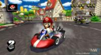 200px-Mario-Kart-Wii-mario-kart-383362 832 456
