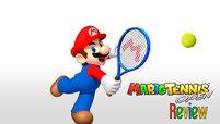 Mario-Tennis-Open-Header
