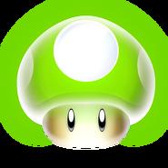 Mario-Mushroom1UP