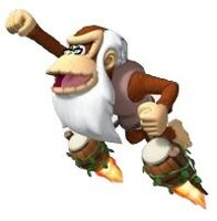 DK-Characters-donkey-kong-820783 199 203