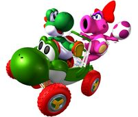 1217723-yoshi and birdo mario kart double dash