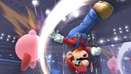 WiiU SmashBros scrnC01 05 E3