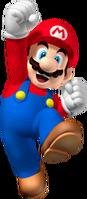 100px-Mario jump