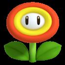 133px-Fire Flower NSMB2