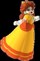 239px-Daisy