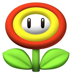 360287-nsmb fire flower