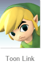 Other-characters-toon link (2)