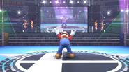 WiiU SmashBros scrnS01 12 E3