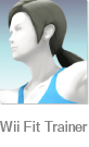 Other-characters-wii fit trainer