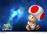 Super-Mario-Galaxy-nintendo-5740008-1024-768