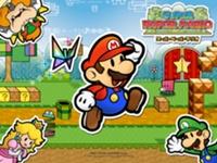 200px-Super-Paper-Mario-super-mario-bros-5600732-1024-768