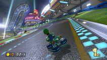 WiiU screenshot GamePad 010EC