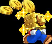 563px-Gold Block Mario NSMB2