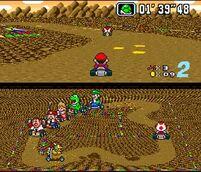 Super-Mario-Kart-mario-kart-424618 382 327