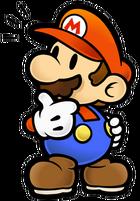 333px-Mario Thinking PM2