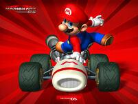 Mario-Kart-super-mario-bros-5599414-1024-768