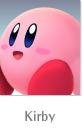 Other-characters-kirby