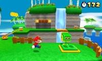 200px-3DS-Mario-games-super-mario-bros-26263951-400-240