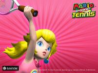 Power-TEnnis-mario-tennis-1166017 800 600