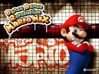 Dance-Dance-Revolution-Mario-Mix-super-mario-bros-5599238-1024-768