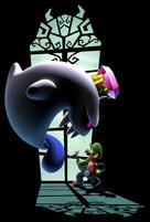 324px-LuigiMansion2-LuigiKingBoo
